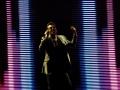 George Michael 14