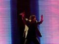 George Michael 16