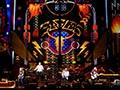 Glenn Frey 10