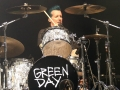Green-Day-06