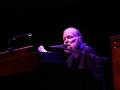 Gregg-Allman-07