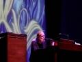 Gregg-Allman-09