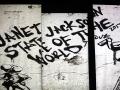 Janet-Jackson-01