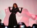 Janet-Jackson-03
