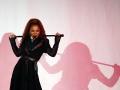 Janet-Jackson-05