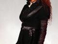 Janet-Jackson-06