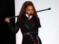 Janet-Jackson-07