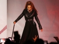 Janet-Jackson-08
