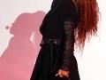 Janet-Jackson-09