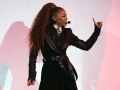 Janet-Jackson-10