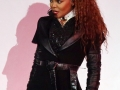 Janet-Jackson-11