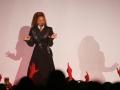 Janet-Jackson-12