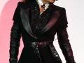 Janet-Jackson-13