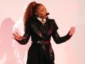 Janet-Jackson-15