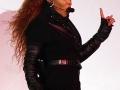 Janet-Jackson-16