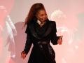 Janet-Jackson-18