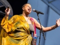 Jazz Fest Day 1 2017 13