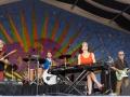 Jazz Fest Day 1 2017 17