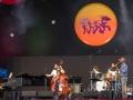 Jazz Fest Day 3 2017 18