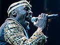 Jimmy Cliff 01