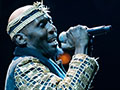 Jimmy Cliff 08