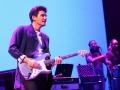 John-Mayer-05