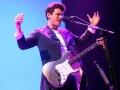 John-Mayer-07