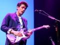 John-Mayer-08