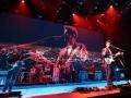 John-Mayer-09