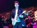 John-Mayer-14