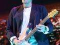 John-Mayer-15