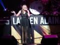 Lauren-Alaina-08