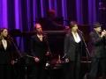 Leonard Cohen 01