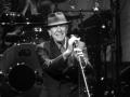 Leonard Cohen 02