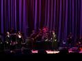 Leonard Cohen 03