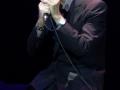Leonard Cohen 04
