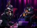 Leonard Cohen 05