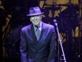 Leonard Cohen 06