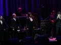 Leonard Cohen 07