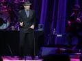 Leonard Cohen 08