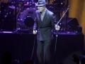 Leonard Cohen 09