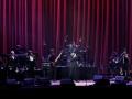 Leonard Cohen 10
