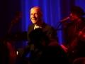 Leonard Cohen 11
