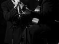 Leonard Cohen 12