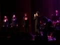 Leonard Cohen 13