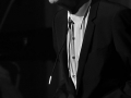 Leonard Cohen 15