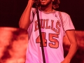 Lollapalooza 02