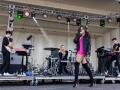 Lollapalooza 17