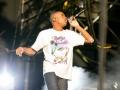 Lollapalooza 05