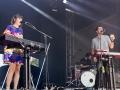 Lollapalooza 11